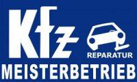 Kfz-Meisterbetrieb-300x180